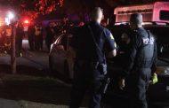 Katër të vrarë nga një sulm i armatosur në Kaliforni