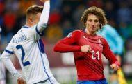 Kral: Goli ndaj Kosovës, prej më të rëndësishmëve dhe më të bukurve në karrierë