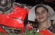 Ia mori nënës veturën, 16-vjeçari përplaset për vdekje