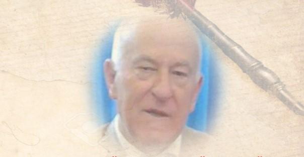 Personaliteti shkencor e pedagogjik i Prof. dr. Abdullah Zymberit