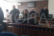 Gjykata e liron Besim Malokun për vrasjen e kushërinjve në Malishevë, e dënon veç për armëmbajtje pa leje