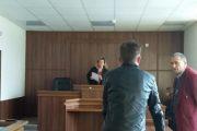Dragash/ Akuzohej se vodhi 20 euro, prokurori tërhiqet nga ndjekja penale ndaj tij