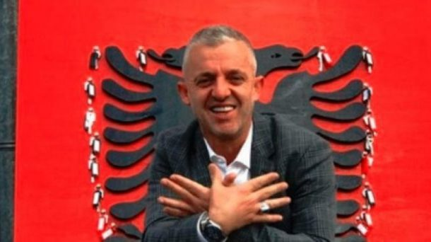 """28 Nëntori, vit jubilar për """"Jetimat e Ballkanit"""" – dhurohen 128 shtëpi të reja për njerëzit në nevojë"""