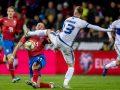"""Çekia ia mbyll Kosovës një rrugë për në """"Euro 2020"""", shpresë mbetet Liga e Kombeve"""