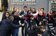Përfundon takimi Kurti-Mustafa, marrëveshja 72 orë pas certifikimit të rezultateve