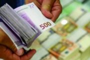Paratë nga konfiskimi i pasurisë mund t'u barten organeve të sigurisë dhe drejtësisë