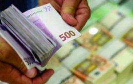 Punët që paguhen më së shumti në Kosovë