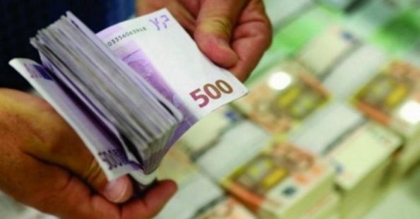 Strategjia, e paqartë për rritjen e buxhetit në 3 miliardë euro