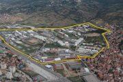 S'ka koronavirus në Kosovë, në rast nevoje karantinë mund të jetë Parku Inovativ në Prizren