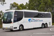 Ja si ishte fshehur droga në autobusin që udhëtonte Prizren-Hamburg