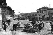 Sa banorë kishte Kosova në vitin 1905 dhe çfarë religjioni kishin ata?