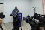 PDK-ja në Prizren akuzon Haskukën për kurdisje të konkursit