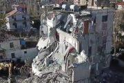 Pas tërmetit, në Durrës nisin arrestimet e ndërtuesve ilegalë