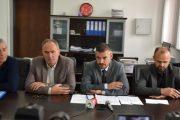 QKMF në Prizren/ Medikamentet, vaksinat dhe performanca