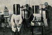 Tmerr/ Si i bënin eksperimentet me njerëz mjekët nazistë (Foto)