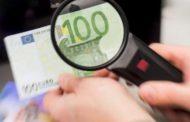 Bëri blerje me 100 euro të falsifikuara, qytetari nga Prizreni e raporton në polici