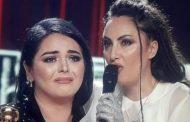 Pas 'Këngës Magjike', merr fund 'miqësia' mes Fifit dhe Enedës