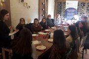 Themelohet Shoqata e Grave në Mamushë