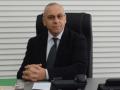 Ministria e Sportit del me deklaratë rreth presidentit te FFK-së