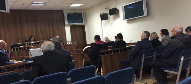 Prizren/ Dështon gjykimi ndaj të akuzuarve për keqpërdorim pozite