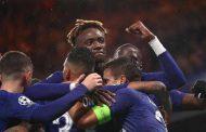 Chelsea nuk do ta ketë fare lehtë, këta janë kundërshtarët e mundshëm në fazën tjetër të Ligës së Kampionëve