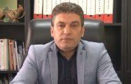 Plagoset kryetari i bashkisë së Lushnjës