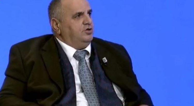 Fetah Rudi: Ata që bënë atentat ndaj meje, e kanë vendin në burg, jo në institucione
