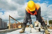 Vazhdon rritja e numrit të vendeve të punës në Zvicër