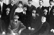 Sot 107 vjet më parë filloi punën Qeveria e Ismail Qemalit