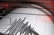 Tërmet prej 2.9 shkallësh në Gjinoc të Suharekës
