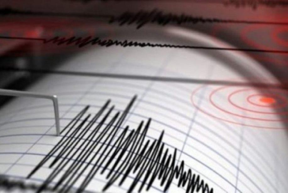 Tërmet i fuqishëm me magnitudë 6.9 godet Turqinë