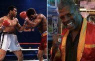 Boksieri i njohur që e kishte mposhtur Muhammad Ali, në gjendje të rëndë shëndetësore