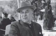 Eqrem bej Vlora për Avni Rustemin: Vrasës i pabesë, që kapardisej në Tiranë si shpëtimtari i atdheut