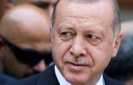 Erdogani përmend Trumpin dhe Putinin si liderë që admiron