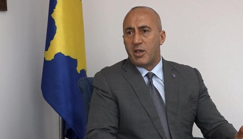 Haradinaj: Dy vjet qeverisje e sfiduar – ndalova ndarjen, ktheva ligjshmërinë dhe forcova ekonominë