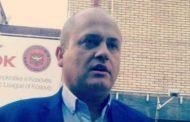 Avdyli: Edhe dy javë Kuvendi fillon punën, na presin sfida