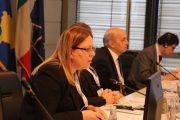 Deputetja e LDK'së: As ne s'e pranojmë kushtëzimin e Vetëvendosjes për Presidentin