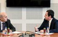 10 ditë asnjë takim LVV – LDK, s'reshtin zotimet për koalicion