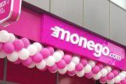'Monego' udhëzon qytetarët ku mund t'i paguajnë kreditë