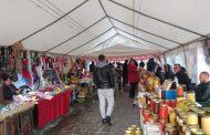 Edhe sot panairi i prodhimeve vendore në Prizren