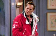Vdes aktori i Friends, Ron Libeman