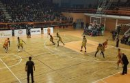 Ylli fiton derbin ndaj Bashkimit në Prizren