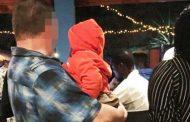 Zbulohet skandali i madh: Britanikët blejnë fëmijë nga vendet e varfra