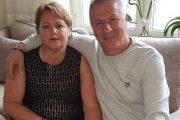 Tronditëse: Djali dyshohet për vrasjen e prindërve