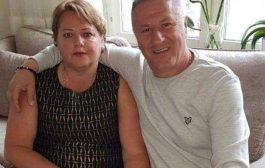 Ky është 35-vjeçari që po dyshohet se vrau dy prindërit në Prizren (Foto)
