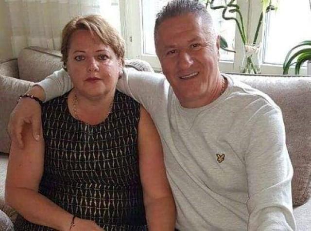 Suedia përfshihet në hetime për vrasjen e çiftit në Prizren, djali i tyre ende në kërkim