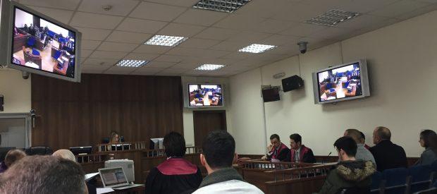 """Dështon të fillojë gjykimi ndaj zyrtarëve të Prizrenit për rrënimin e aneksit të """"Abi Çarshisë"""""""