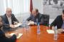 Bizneset diskutojnë mbi zhvillimin e Ndërmarrësisë Sociale në Kosovë