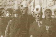 """""""Krimet serbe në Shqipëri""""/ Dy letra ekskluzive të Mit'hat Frashërit"""