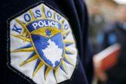 Policia arrestoi 23 persona dhe shqiptoi 783 tiketa Ditën e Pavarësisë